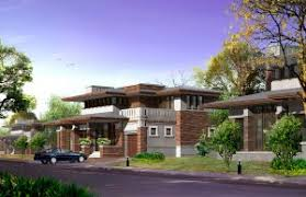 Asian Style House Plans | extraordinary 70 asian style house plans design decoration of asian