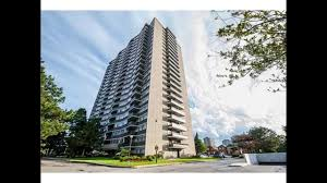 3151 bridletowne condos 3151 bridletowne circle scarborough l