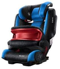 test crash siege auto how did besafe child car seats perform in crash tests adac car
