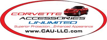corvette accessories unlimited corvette accessories unlimited webstore products