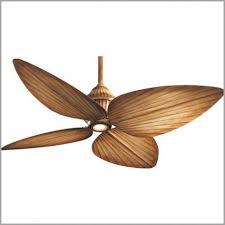 costco outdoor ceiling fan costco outdoor ceiling fans best selling brain fodder expert