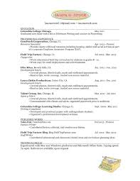 Resume Typing Services Resume Available Upon Request Resume For Your Job Application