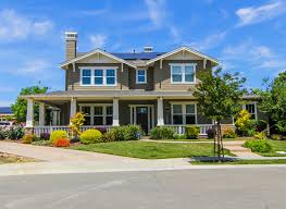 Simple Curb Appeal - boost your home u0027s curb appeal