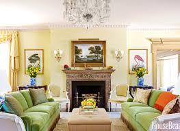 24 home decorating ideas living room living room living room