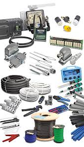 wiring solutions electrical wiring accessories automationdirect