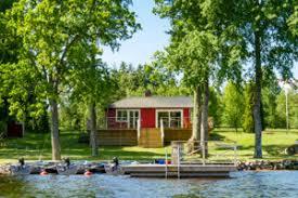 große ferienhäuser in schweden für bis zu 2 familien jönköping