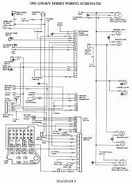 93 s10 radio wiring diagram gandul 45 77 79 119
