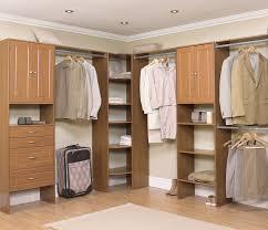 How To Organize Ideas How To Organize A Walk In Closet With Photos U2014 The Decoras