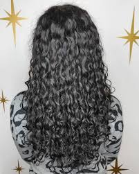 perms for medium length hair 50 gorgeous perms looks say hello to your future curls