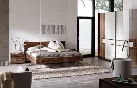 voglauer schlafzimmer voglauer komplett schlafzimmer kaufen