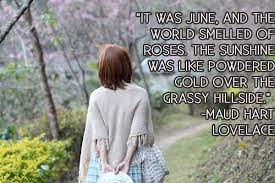 inspirational and beautiful quotes about the summer season gurl