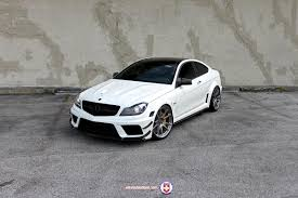 w204 tony k u0027s mercedes benz c63 amg black series