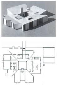 Courtyard House Plan by 1352 Best Courtyard Houses Images On Pinterest Architecture