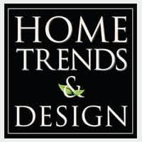 home trends design colonial plantation home trends and design colonial plantation sideboard