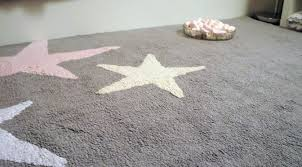 tapis chambre bebe fille pas cher waaqeffannaa org design d