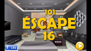 51 free new room escape games 101 escape 16 android gameplay