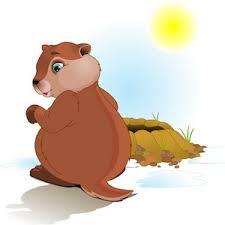 groundhog song punxatawney phil