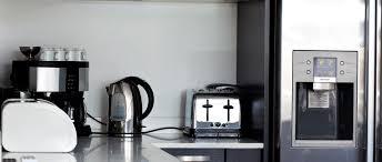 fresh kitchen small appliances excellent home design luxury to