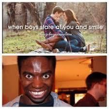Thingsboysdowelove Meme - 21 best meme love images on pinterest ha ha funny photos and