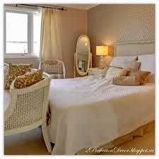 Master Bedroom Wall Sconces 2perfection Decor House Tour Recap
