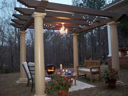 Patio Gazebo Ideas by Wooden Gazebo Planning Permission Pergola Pinterest Wooden