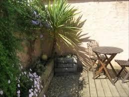 small home garden paving ideas youtube