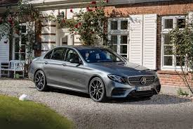 mercedes e class features 2017 mercedes e class amg e 43 4matic pricing for sale