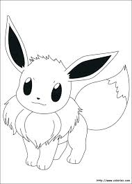 Pokemon Coloriages Pikachu Coloriage Pokemon Pikachu Sacha  sugasugame