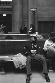 128 best 1940s chicago images on pinterest 1940s photography