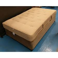 Hotel Beds Secondhand Hotel Furniture Beds Ex Hotel Hypnos Beds Singles