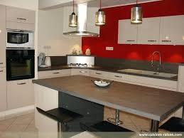 cuisine avec plaque de cuisson en angle cuisine avec plaque de cuisson en angle plaque d angle 1 cuisine