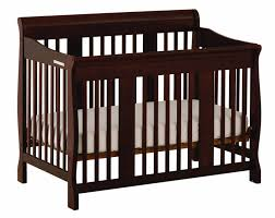 Convertible Crib Changing Table by Modern Crib With Changing Table Attached Designs Decoration