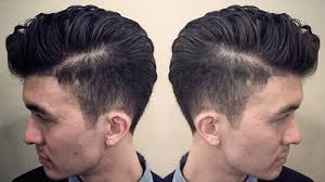 asian male side comb hair 40 brand new asian men hairstyles