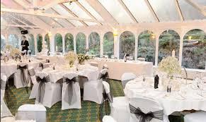 the best wedding venues in buxton peaks u0026 dales weddings