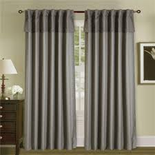 Curtains Curtains Made In China Curtains Made In China Suppliers And