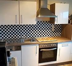 küche spritzschutz folie emejing klebefolien küche spritzschutz ideas home design ideas