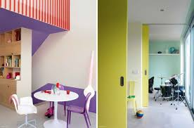 modern home interior colors modern house paint colors