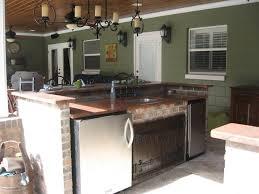 Portable Outdoor Kitchens - kitchen outdoor kitchen cost awesome outdoor kitchen portable