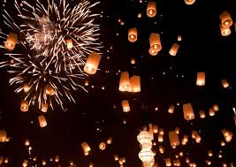 33 best lanterns images on sky lanterns