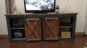 Media Cabinet With Sliding Doors Uncategorized Media Cabinet With Doors Within Sliding Door