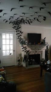 cool halloween decor halloween table decor home halloween