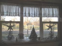 windows house bay windows decorating bay window decorating ideas