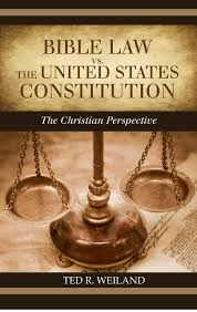 bible law vs the united states constitution the christian