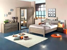 chambre complete adulte alinea chambre a coucher alinea chambre with chambre complete adulte alinea