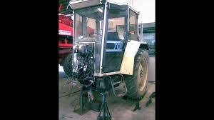vintage lamborghini tractor lamborghini grand prix 674 70 youtube