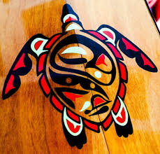 customizing your boat wood inlays onlays paintings other