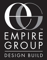 kitchen design u2014 empire group fine construction inc