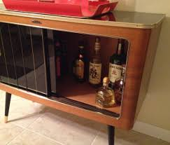 Bathroom Wall Mount Cabinet Bar Diy Liquor Cabinet With Black Sliding Glass Door Used Mid