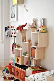 Storage Units For Kids Rooms by Diy Quick U0026 Easy Modern Toy Storage Kids Rooms Modular