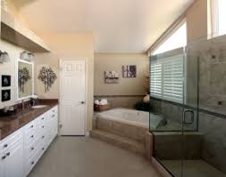 San Jose Bathroom Showrooms Bathroom Showrooms Anaheim Orange County Los Angeles